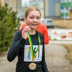 V Jõgeva Rahvajooks - Luna - Aleksandra Lagoda (61)