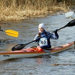13. Võhandu Maraton - Adeele Arnek (63)