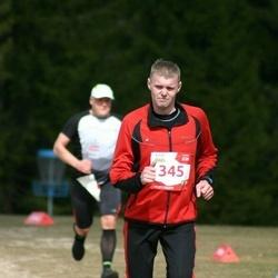 Sportland Kõrvemaa Kevadjooks - Riivo Lukmann (345)