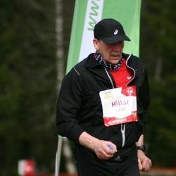 Sportland Kõrvemaa Kevadjooks - Hillar Vainjärv (255)