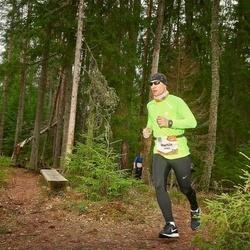Sportland Kõrvemaa Kevadjooks - Martin Kaljumäe (1043)