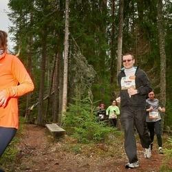 Sportland Kõrvemaa Kevadjooks - Tarmo Pajumägi (1149)
