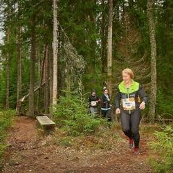 Sportland Kõrvemaa Kevadjooks - Maire Kure (1082)