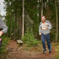 Sportland Kõrvemaa Kevadjooks - Lembit Okspuu (1141)