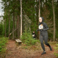 Sportland Kõrvemaa Kevadjooks - Maria Hein (1027)