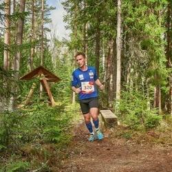 Sportland Kõrvemaa Kevadjooks - Dmitri Aristov (320)