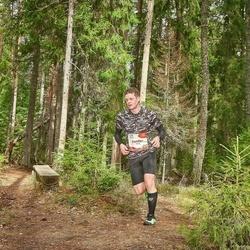 Sportland Kõrvemaa Kevadjooks - Sander Linnus (111)