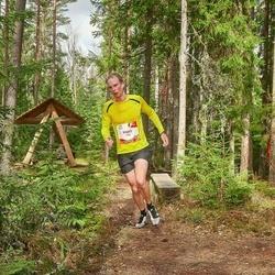 Sportland Kõrvemaa Kevadjooks - Matt Rammo (193)