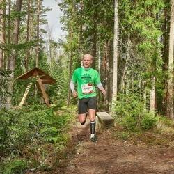 Sportland Kõrvemaa Kevadjooks - Kristjan Melikov (127)