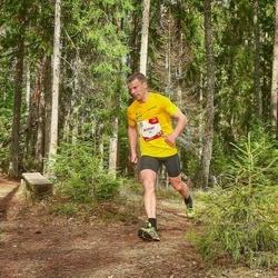 Sportland Kõrvemaa Kevadjooks - Aimar Hussar (35)