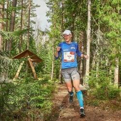 Sportland Kõrvemaa Kevadjooks - Peep Jalakas (39)