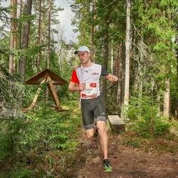 Sportland Kõrvemaa Kevadjooks - Tanel Levkoi (105)