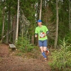 Sportland Kõrvemaa Kevadjooks - Tanel Kannel (59)