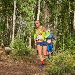 Sportland Kõrvemaa Kevadjooks - Janar Juhkov (44)