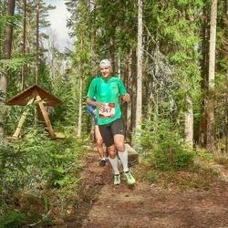 Sportland Kõrvemaa Kevadjooks - Sander Lepik (347)