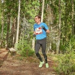 Sportland Kõrvemaa Kevadjooks - Hannes Normak (145)