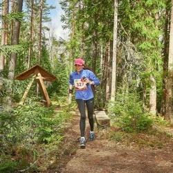 Sportland Kõrvemaa Kevadjooks - Liliana Torn (327)