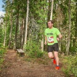 Sportland Kõrvemaa Kevadjooks - Asko Valdmann (257)