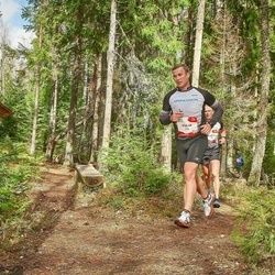 Sportland Kõrvemaa Kevadjooks - Vidrik Vaiksaar (254)