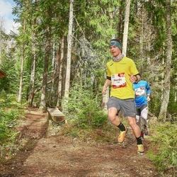 Sportland Kõrvemaa Kevadjooks - Mardo Lundver (118)