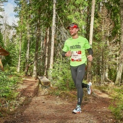 Sportland Kõrvemaa Kevadjooks - Pavel Grigorenko (27)