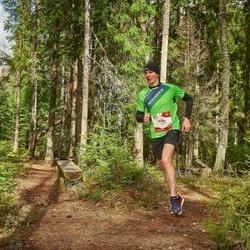 Sportland Kõrvemaa Kevadjooks - Kalle Oruaas (161)