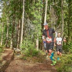 Sportland Kõrvemaa Kevadjooks - Paul Ruubel (209)