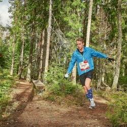 Sportland Kõrvemaa Kevadjooks - Halmar Heinmets (29)