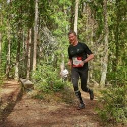 Sportland Kõrvemaa Kevadjooks - Jano Järvelaid (48)