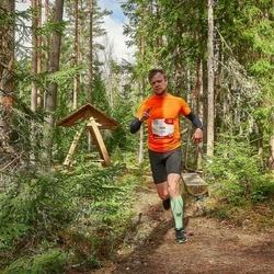 Sportland Kõrvemaa Kevadjooks - Ivo Stolfot (223)