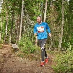 Sportland Kõrvemaa Kevadjooks - Toomas Artma (11)