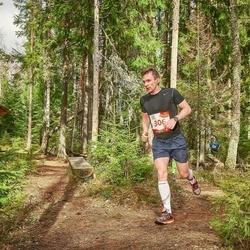 Sportland Kõrvemaa Kevadjooks - Sten Pisang (306)