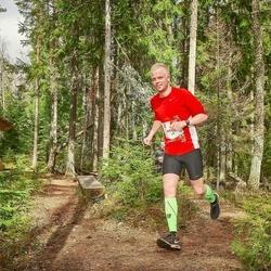 Sportland Kõrvemaa Kevadjooks - Mikk Kalamees (53)