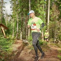 Sportland Kõrvemaa Kevadjooks - Timur Fazõlov (24)