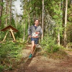 Sportland Kõrvemaa Kevadjooks - Jason Gresh (26)