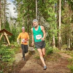 Sportland Kõrvemaa Kevadjooks - Sergey Borisov (17)