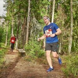 Sportland Kõrvemaa Kevadjooks - Priit Brus (292)