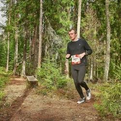Sportland Kõrvemaa Kevadjooks - Kaarel Koitne (73)