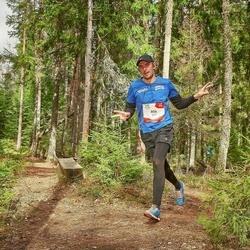 Sportland Kõrvemaa Kevadjooks - Alo Viirmaa (271)