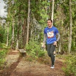 Sportland Kõrvemaa Kevadjooks - Aleksei Trunin (245)