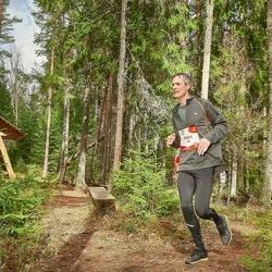 Sportland Kõrvemaa Kevadjooks - Märt Kalmo (58)