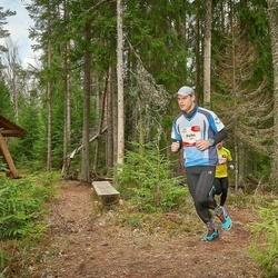 Sportland Kõrvemaa Kevadjooks - Raiko Tutt (247)
