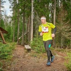 Sportland Kõrvemaa Kevadjooks - Ardo Virkebau (275)