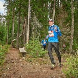 Sportland Kõrvemaa Kevadjooks - Martin Aunin (14)