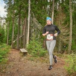 Sportland Kõrvemaa Kevadjooks - Kerti Kesküla (67)