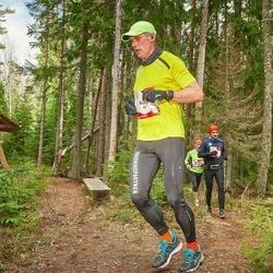 Sportland Kõrvemaa Kevadjooks - Alari Kasemaa (64)