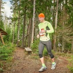 Sportland Kõrvemaa Kevadjooks - Marko Salumaa (353)