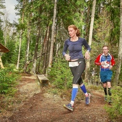 Sportland Kõrvemaa Kevadjooks - Martin Põldoja (188)