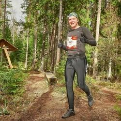 Sportland Kõrvemaa Kevadjooks - Jüri Vlassov (277)