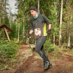 Sportland Kõrvemaa Kevadjooks - Raido Puust (187)